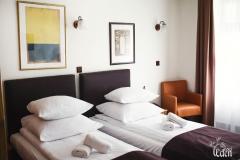 Pokój Standard Hotel Eden